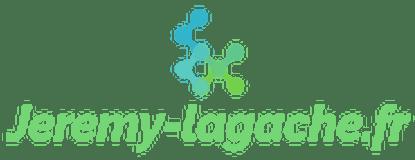 Référencement Douai, référenceur web freelance | jeremy-lagache.fr